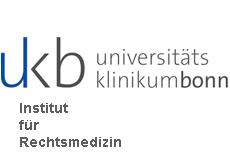 Institut für Rechtsmedizin